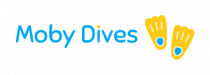 Moby Dives Gozo